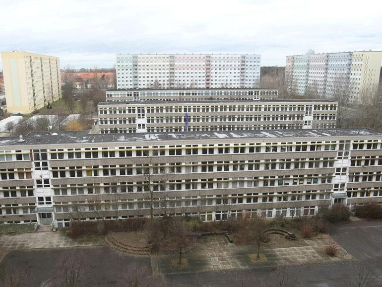 lene-voigt-schule-und-wilhelm-ostwaldgymnasium-leipzig
